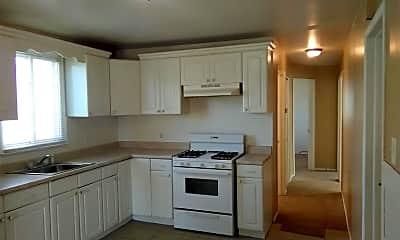 Kitchen, 3985 14th St, 1