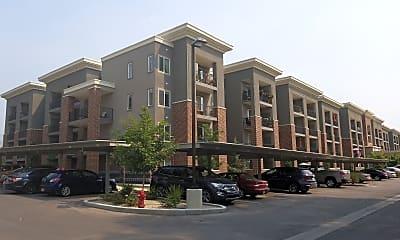 Grovecrest Villas Apartments, 0