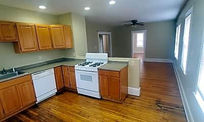 Kitchen, 36 Granfield Ave, 0