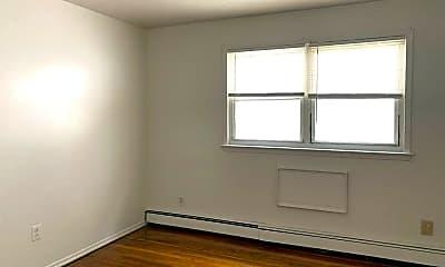 Bedroom, 1692 Newbridge Rd 2NW, 2