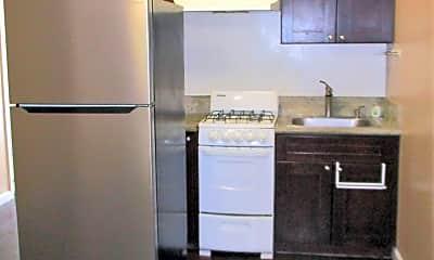 Kitchen, 355 E Floral Ave, 0