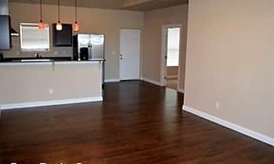 Kitchen, 1422 George Ave, 1