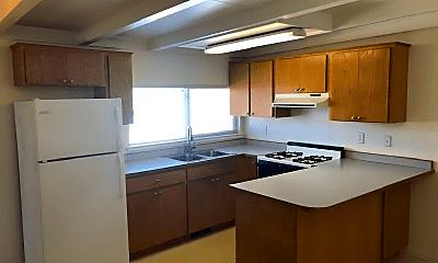 Kitchen, 312 N Fortuna Blvd, 0