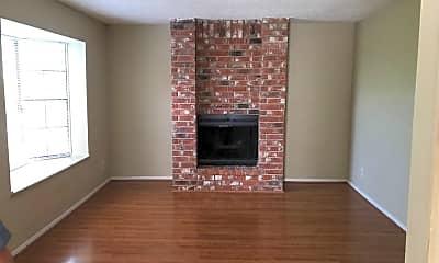 Living Room, 102 Primera Dr, 0