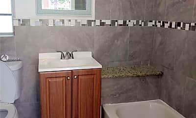 Bathroom, 3721 SW 62nd Ave 0, 2