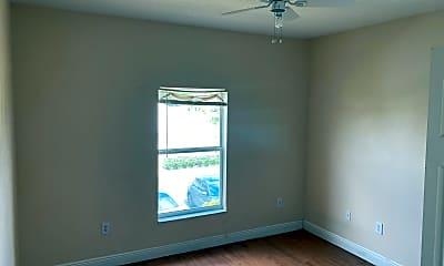 Bedroom, 920 Twisting Branch Ct, 2