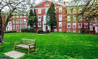 Building, 3950 Langley Ct NW B626, 0
