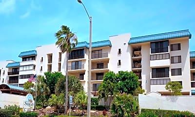 Building, 4800 Florida A1A 307, 0