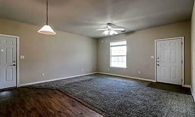 Living Room, 223 Wyndham Meadows Way 225, 1