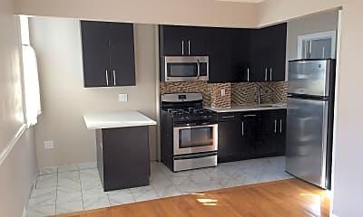 Kitchen, 21-47 33rd St 5D, 1
