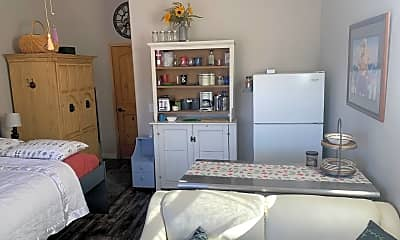 Bedroom, 188 Parker Dr, 2
