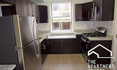 Kitchen, 7706 N Marshfield Ave, 0