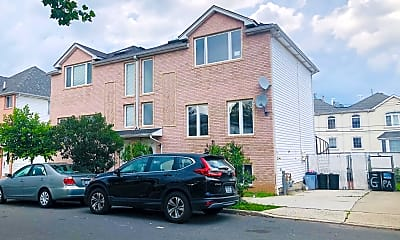 Building, 337 Hamden Ave 1, 0
