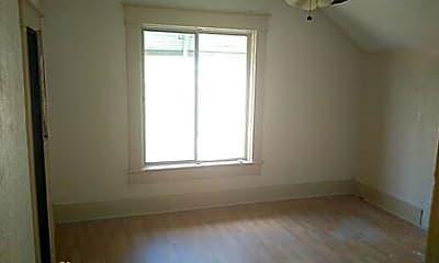 Bedroom, 1026 W Percy Baker Jr Ave, 2