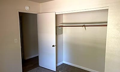 Bedroom, 1716 Amesbury Pl, 2