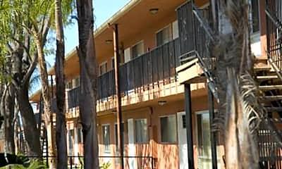 Vista Bella Apartments, 2