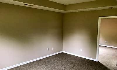 Bedroom, 123B Rocky Rd, 1
