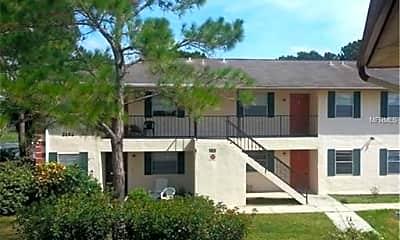 Building, 2190 Knox McRae Dr, 0