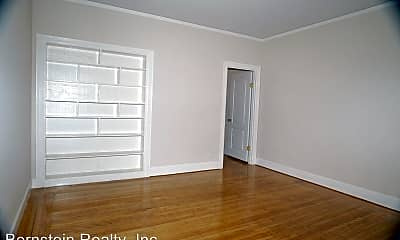 Bedroom, 2058 Curtis St, 0