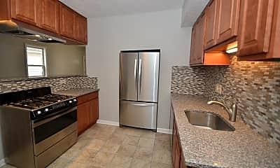Kitchen, 1357 W 65th St, 0
