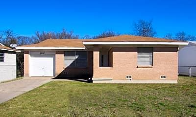 Building, 2907 Zephyr Rd, 0