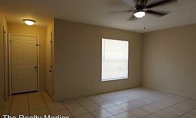 Bedroom, 3637 Glen Village Ct, 1