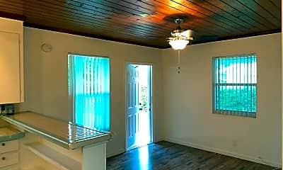 Living Room, 9194 Sunrise Dr, 1