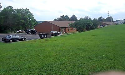 Village West, 2