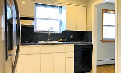 Kitchen, 123-01 82nd Rd 2ND, 1