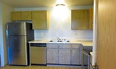 Kitchen, 9911 132nd St Ct E, 0