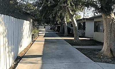 4837 Santa Ana St, 0