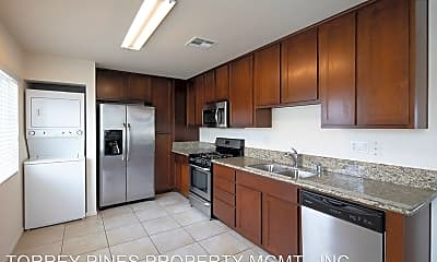 Kitchen, 559 Moss St, 0