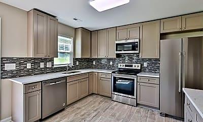 Kitchen, 14440 O'Casey Ln, 1