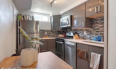 Kitchen, 740 Hazel Ct, 1