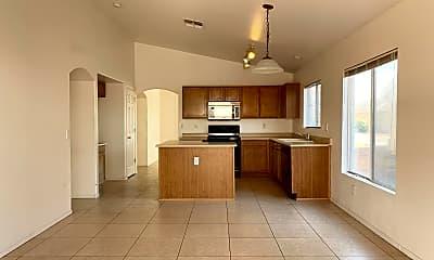Kitchen, 7780 N 55th Dr, 1