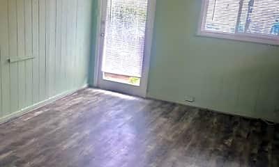 Living Room, 436 Uluniu St, 0