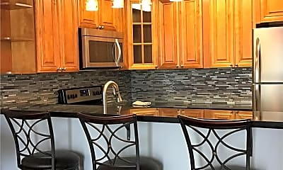 Kitchen, 301 N Ocean Blvd 1202, 0