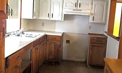 Kitchen, 2904 Regent St, 1