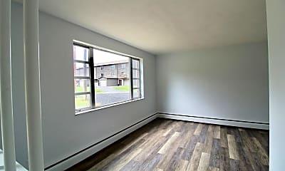 Living Room, 945 Chestnut Ridge Rd, 0