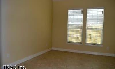Bedroom, 14102 Ambrosia St, 2