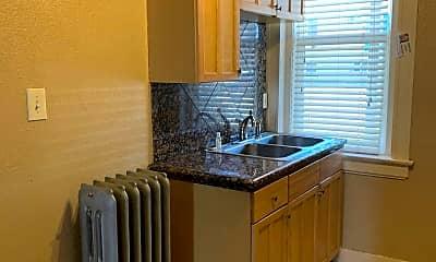 Kitchen, 1224 E 13th Ave, 2