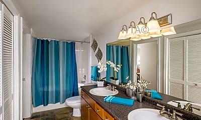 Bathroom, 9931 Hyatt Resort Dr, 1