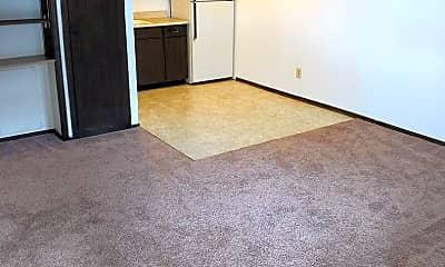 Living Room, 222 N Duck St, 0