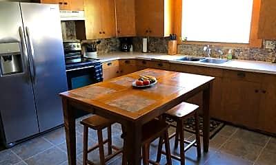 Kitchen, 207 Fond Du Lac St, 0