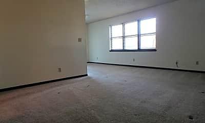 Living Room, 4408 Mesa Dr, 1