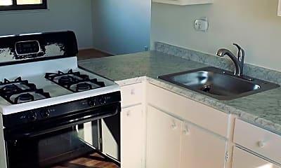 Kitchen, 956 Hensley Ave, 0