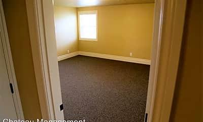 Bedroom, 685 SE Vera Ave, 2