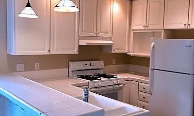 Kitchen, 4922 SW 1st Avenue, 0