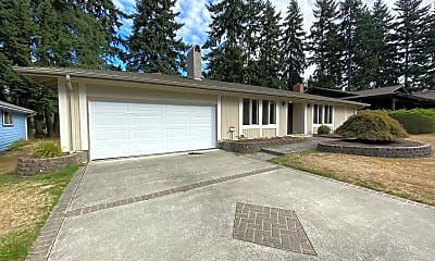 Building, 32117 33rd Ave SW, 0