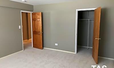 Bedroom, 9016 Lamon Ave, 0